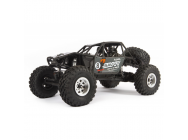 Axial RR10 Bomber 1/10th 4wd RTR Rouge + Accu 5000mah 3S Dynamite - AXI03016T2C-BDL