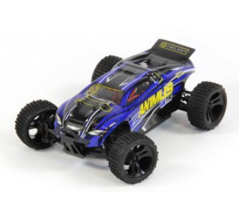 1/18 ANIMUS 18TR 1/18 ELECTRIC RTR TRUGGY - JP-3361016
