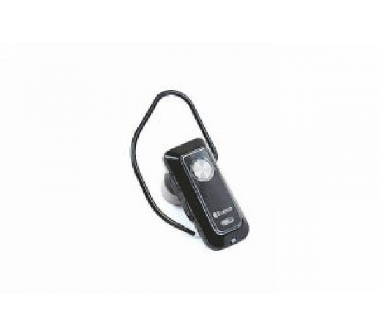HoTT BLUETOOTH® v2.1 + EDR Headset HSP - GRP-33002.22