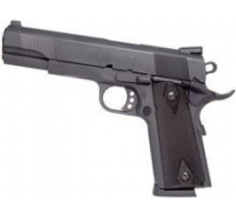Smith & Wesson 1911 Lourd Ressort - AIS-320150