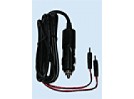 Adaptateur 12V Powerbox voiture - PWB-5450