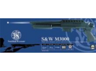 SMITH & WESSON M 3000 Court - AIS-320700