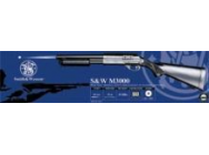 SMITH & WESSON M 3000 Long - AIS-320701