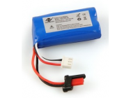 TWISTER 400S LiPO BATTERY 7.4V 700mAh - JP-6605920