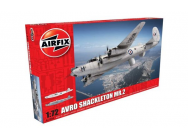 Shackleton - 1:72e - Airfix - A11004