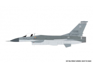 Large Starter Set-General Dynamics F-16A /B Fighting Falcon- 1:72e - Airfix - A55312
