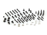 HLNA0026 HARDWARE & SCREWS (ANIMUS) - JP-9950572