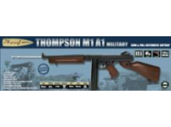 THOMPSON MILITARY M1A1 - AIS-430900
