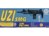 UZI SMG Power Ressort - AIS-470705