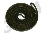 Long Tail rotor Belt - GAU-GAU861902