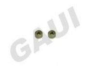 Ball Bearings (1.4x2X2)x 2pcs - GAU-GAU203270