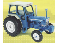 Tracteur Ford 7000 - BRIT42197