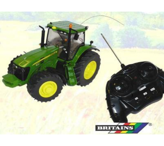John Deere 7930 RC 27Hz - BRIT42460