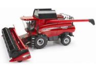 Moissonneuse Case IH8120 - BRIT42546