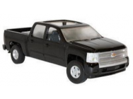 Chevrolet Pick Up - BRIT42547