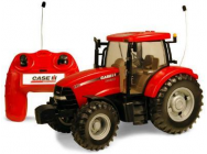 Tracteur Case IH 140 RC - BRIT42600
