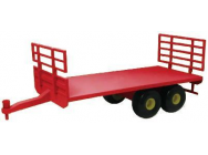 Plateforme Transport - BRIT42605