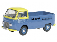 Ford TT FK 1000 Man - SCHU03306