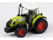 Claas Arion 540 - SCHU25490