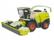 Claas Jaguar 960 avec Direct Disc - SCHU25598