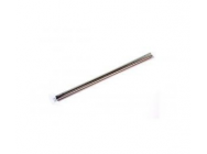 Tube de queue Arrow Plus - ROB-1-S2512012