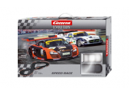 Circuit Speed  Race Carrera 1/24 - T2M-CA25187