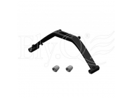 Landing Skid Structure Set - ELYQ-EQ0035B