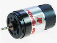 JP PRO POWER 480 ELECTRIC FLIGHT MOTOR - JP-5510374