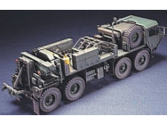 M98A1 Recovery vehicle conversion - 1:35e - Hobby Fan - HF007