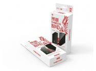Vermilion Bird 0,3mm Airbrush -  e - MENG-Model - MTS-001
