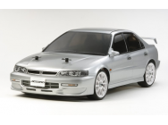 Honda Accord Aero Custom FF03 Tamiya 1/10 - TAM-58540