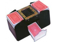 Poker Melangeur automatique de carte - MKT-95043090