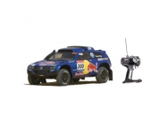 VW Race Touareg Mondomotors - T2M-MO63165