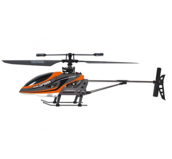 hobbyflip p456traxxas Qr 1 Motor Counter Clockwise 6235 Tra6235 Quadcopter Parts besides Train   vehicle also Mini Spark Sr1 Mode T2m P 49226 in addition Rc Heli 3d also Tail Strut Walkera V120d02s 3d Mini Helicopter 2pcs. on mini 3d helicopter