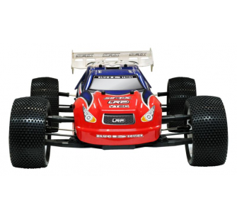 TRUGGY LRP 1/8 S8TX RTR - LRP-2700131500