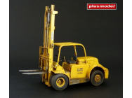 American forklift - 1:35e - Plus model - 484