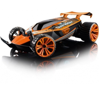 Dust Rider Buggy 2.4Ghz Revell - REV-24520