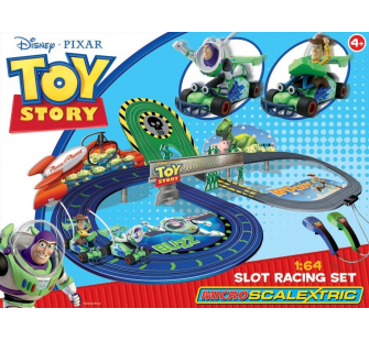 Circuit Toy Story - SCA-G1063