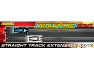 Pack d extension Rails - SCA-SCA8527