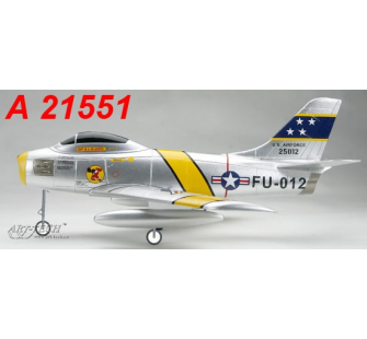 F-86 Sabre KIT - ART-21555