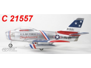 F-86 Sabre KIT - ART-21559