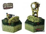 Anti Tank IR sensor Force of Valor - TRO-1112424709