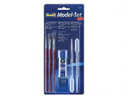 Model-Set Plus  Bemalung - e - Revell - 29620