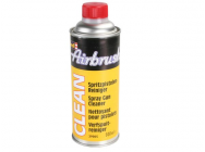 Airbrush Email Clean, 500ml - e - Revell - 39005