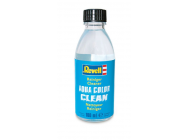Aqua Color Clean, 100ml - e - Revell - 39620