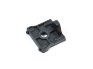 Support central T2M  - T2M-T4905/16