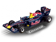 Red Bull RB7 n° 1 Carrera 1/43 - T2M-CA61236