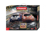 Circuit 1/24 Double Victory Carrera 1/24 - T2M-CA23628