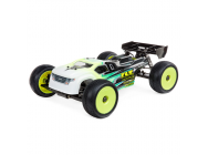 8IGHT XT/XTE Race Kit - 1/8e 4WD Nitro/Elec Truggy - TLR - Team Losi Racing - TLR04009