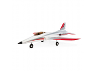 Habu STS 70mm EDF Smart Jet Trainer with SAFE RTF - E-flite - EFL01500